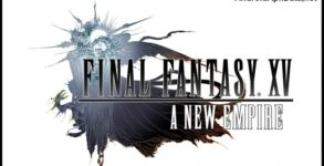 Final Fantasy XV: A New Empire Android apk v3.22.49 (MEGA)