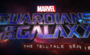 Guardians of the Galaxy TTG Android apk v1.02 MOD (MEGA)