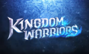 Kingdom Warriors Android apk v1.2.0 (MEGA)