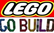 LEGO® Go Build (Unreleased) Android apk v0.1.14 (MEGA)
