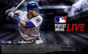 MLB Perfect Inning Live Android apk v1.0.0 (MEGA)