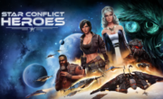 Star Conflict Heroes Android apk v1.2.14.14889 (MEGA)