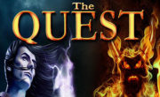 The Quest – Isles of Ice&Fire Android apk v2.0.1 (MEGA)