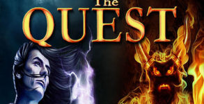 The Quest - Isles of Ice&Fire Android apk v2.0.1 (MEGA)