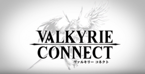 VALKYRIE CONNECT Android apk v3.0.1 (MEGA)