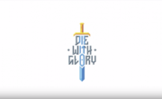 Die With Glory Android apk v1.2.0 (MEGA)