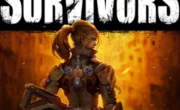 Game of Survivors – Z Android apk v1.0.8 (MEGA)
