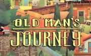Old Man's Journey Android apk + data v1.1 (MEGA)