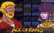 Age of Rivals apk v3.7 para Android Full Mod (MEGA)