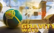 Gravity Ways apk v1.0 Descargar para Android Full (MEGA)