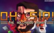 Oh…Sir! The Hollywood Roast Android apk v1.04 (MEGA)