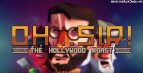 Oh...Sir! The Hollywood Roast Android apk v1.04 (MEGA)