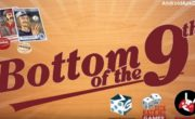 Bottom of the 9th apk v1.0.1 para Android Full (MEGA)