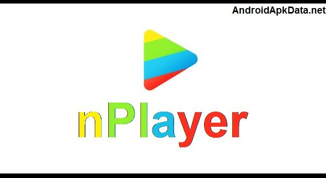 nPlayer apk v1.0.170811.6 para Android Full (MEGA)