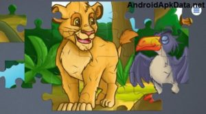 Pazles for Kids - 3 apk v1.0 para Android Full (MEGA)