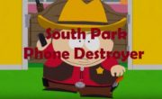 South Park: Phone Destroyer apk Android (MEGA)
