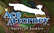 Spirit of Justice apk v1.00.00 para Android Full (MEGA)