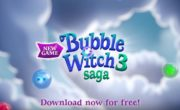 Bubble Witch 3 Saga apk v3.4.3 Android Mod (MEGA)