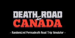 Death Road to Canada apk v1.0.0 Android (MEGA)