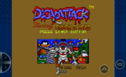 Decap Attack Classic apk v1.0.0 Android Mod Full (MEGA)