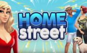 Descargar Home Street apk v0.7.7 Android Full Mod (MEGA)