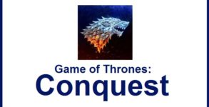 Game of Thrones: Conquest apk v1.0.211685 Android (MEGA)
