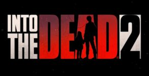 Into the Dead 2 apk v1.0.3 Android Full Mod (MEGA)