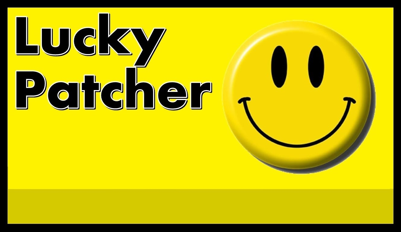 descargar lucky patcher apk sin root