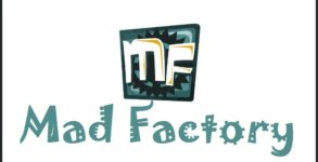 Mad Factory apk v1.2 para Android Full Hack (MEGA)
