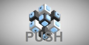 Descargar PUSH apk v1.12 Android Full Mod (MEGA)