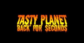 Tasty Planet: Back for Seconds apk v1.7.0.0 Android (MEGA)