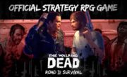 The Walking Dead: Road to Survival apk v8.0.0.53148 Mod (MEGA)