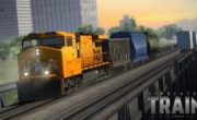 Train Simulator PRO 2018 apk v1.3.5 Android Full (MEGA)