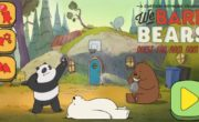 We Bare Bears Quest for NomNom apk v1.0.8-free (MEGA)
