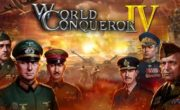 World Conqueror 4 apk v1.0.2 Android Full Mod (MEGA)