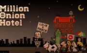 Million Onion Hotel apk v1.0.1 Android Full (MEGA)