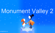 Monument Valley 2 apk v1.1.14 Android Full (MEGA)