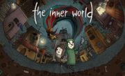 The Inner World – The Last Wind Monk apk v1.0 Android (MEGA)