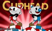 Cuphead Mobile apk v0.1.1 Android Full (MEGA)