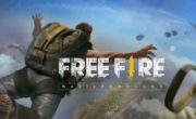 Free Fire – Battlegrounds apk v1.7.20 Android Mod (MEGA)