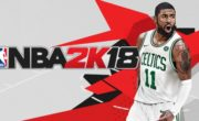 NBA 2K18 apk + data v35.0.1 Android Full (MEGA)