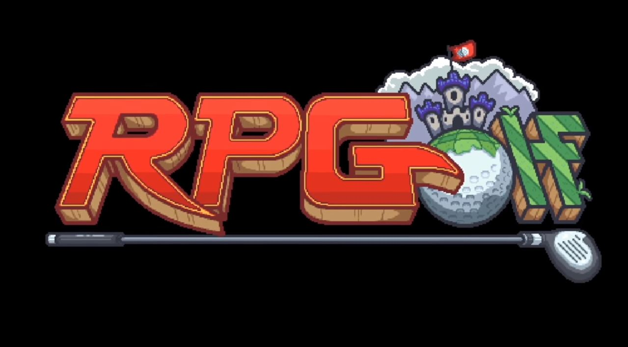 RPGolf apk v1.1 Android Full Paid (MEGA)