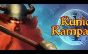 Runic Rampage – Hack and Slash RPG apk v1.04 Mod (MEGA)