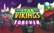 Star Vikings Forever apk v1.0.20 Android Full (MEGA)