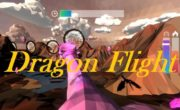 Dragon Flight apk v1 Android Full (MEGA)