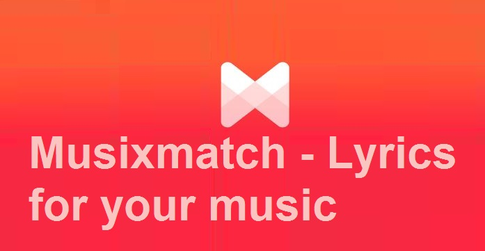Musixmatch Music Player Letras Premium apk v7.0.2 Android (MEGA)
