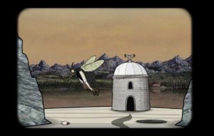 Rusty Lake Paradise apk v1.0.8 Android Full (MEGA)