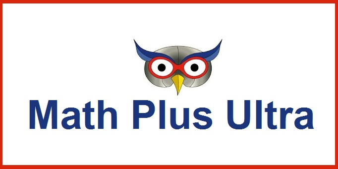 Math Plus Ultra apk v1.0.4 Android Full (MEGA)