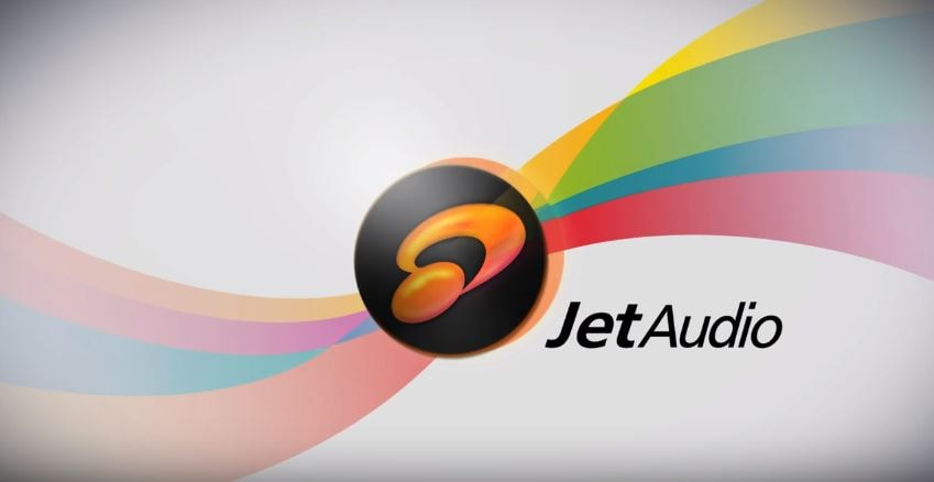 jetAudio HD Music Player Plus apk v9.5.0 Full Android (MEGA)