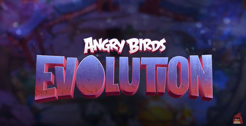 Angry Birds Evolution apk v1.23.0 Full Mod (MEGA)